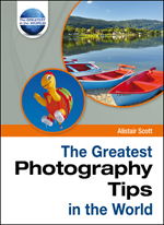 A great little guide for all photographers