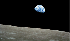 Earthrise-thumb